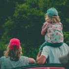 6 family-friendly, low-crowd travel destinations