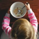 How to curb your fussy eater