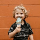 Does my kid have a milk allergy or lactose intolerance?