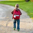 Money saving tips for back-to-school