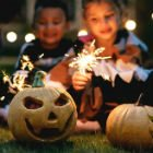 10 things you maybe didn't know about Halloween