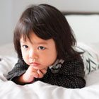 How to avoid overusing negative words with your toddler