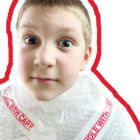 Raising Resilient Kids: Are we bubble wrapping our children?