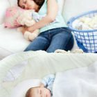 Glorious Sleep: How to cope when your baby won't sleep through the night