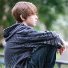 Could your child's behaviour be related to a mental health issue?