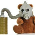 Toxic Toys: When toys take a lickin', be sure they're still safe.