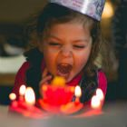 Ever wondered why there are so many September birthdays?