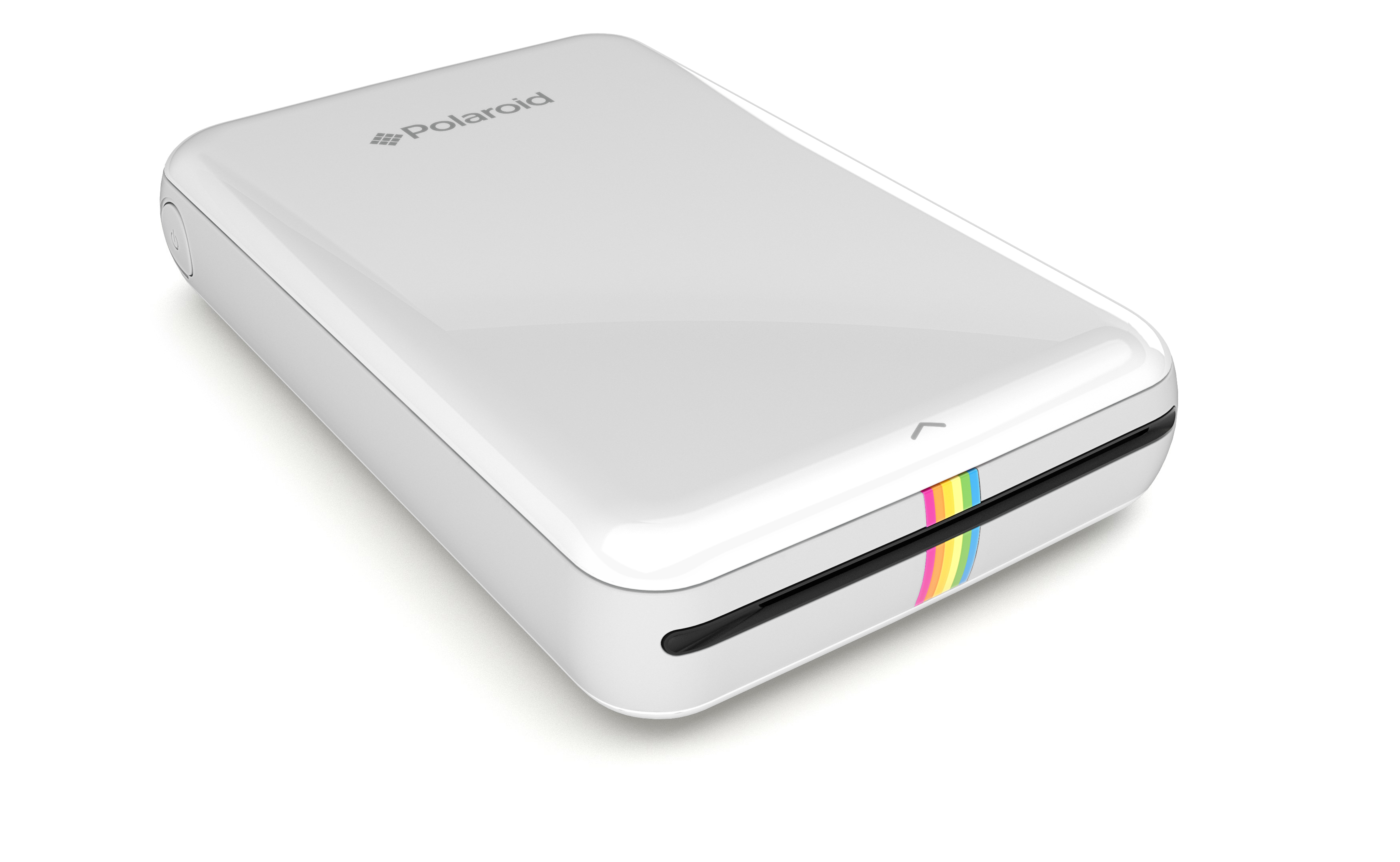 Camera Printing From Android Phone print any digital image instantly with the polaroid zip mobile printer download