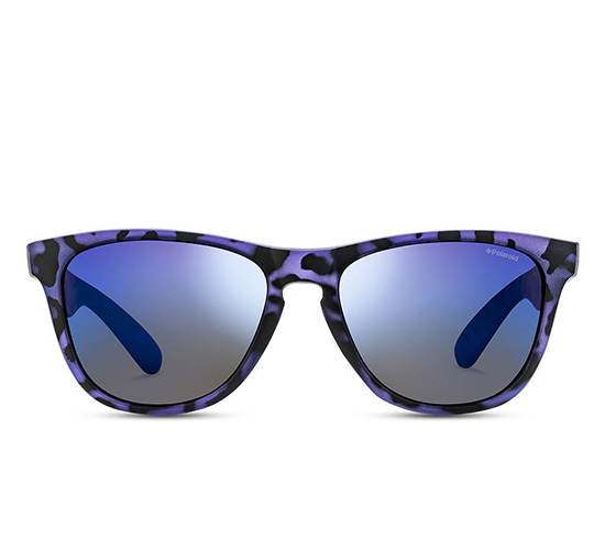 polarised sunglasses online  Polaroid Polarized Sunglasses