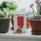 Boxed Polaroid Zip