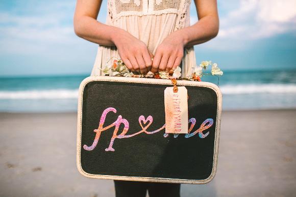 fp <3 me suitcase