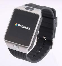 Polaroidsmartwatch 1502