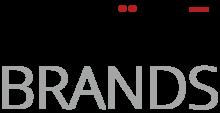 Uware Brands logo