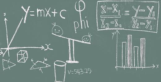 Should You Use Freemium?  Do the Math!