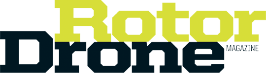 Rotor Drone
