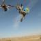 Dirt N' Drones