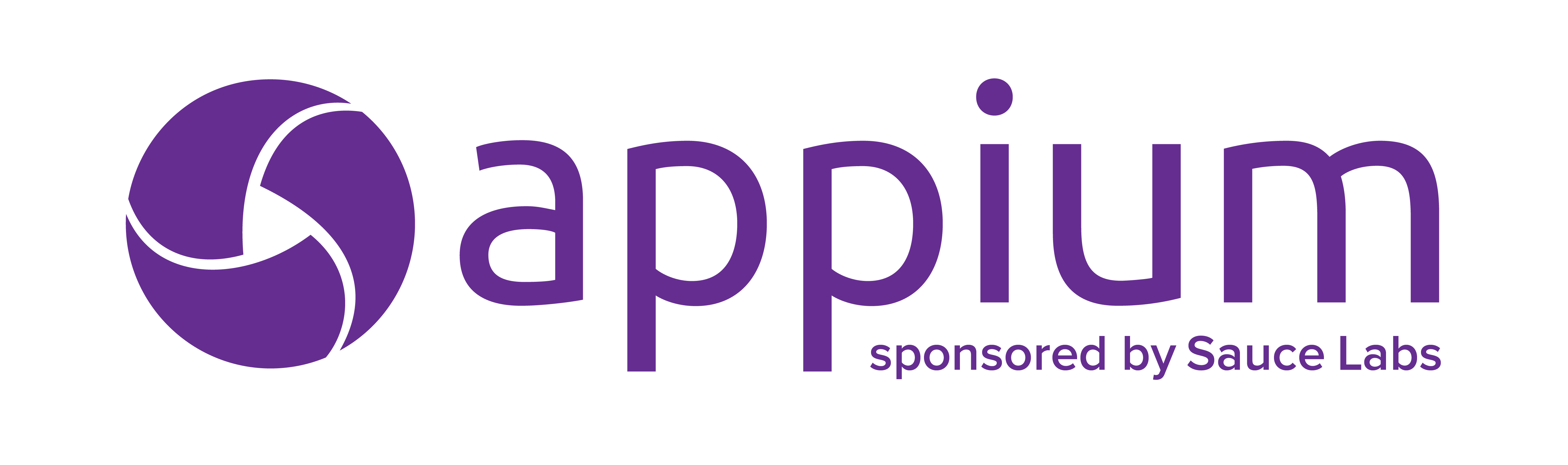 appium_logo_with_sauce_NEW