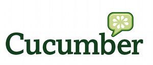 Automated mobile testing with Cucumber & Appium
