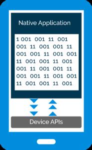 native-app