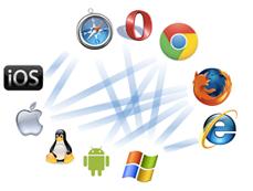 browser-meatball