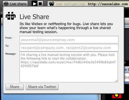 Screen Shot 2013-03-06 at 5.34.55 PM