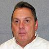 Schneider Associate John