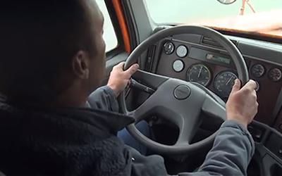 Driver IMG