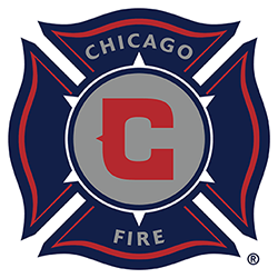 Chicago Fire (US)