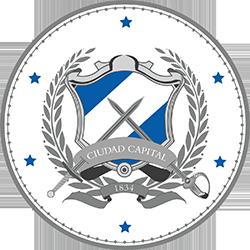 San Salvador FC (SV)