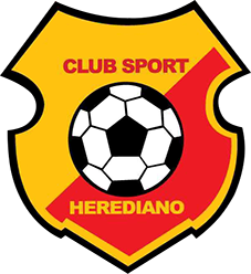 CS Herediano (CR)