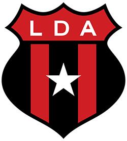 LD Alajuelense (CR)