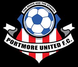 Portmore Utd.