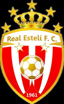 Real Esteli (NI)