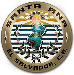 CD Santa Ana (SV)