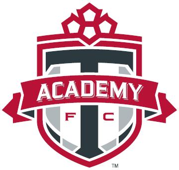 Toronto FC (CAN)