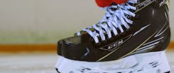 Product Review: Source Exclusive CCM Tacks Vector Plus Hockey Skates | Source For Sports
