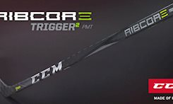 Source For Sports | CCM Ribcor Trigger Stick