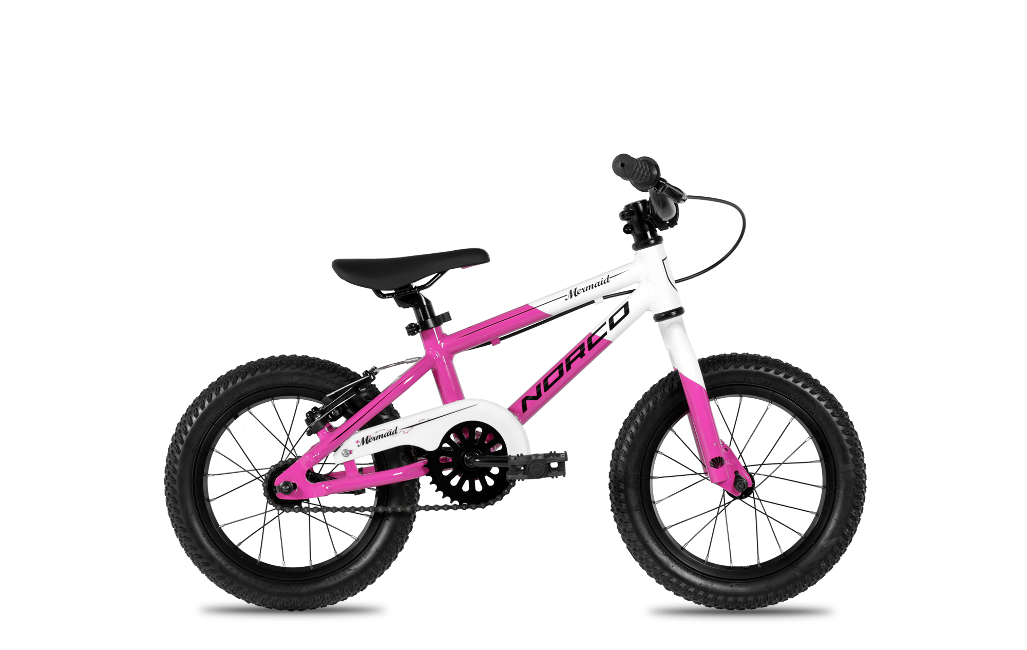 "Norco Mermaid 14"" Kids Bike for Sale at Source For Sports"