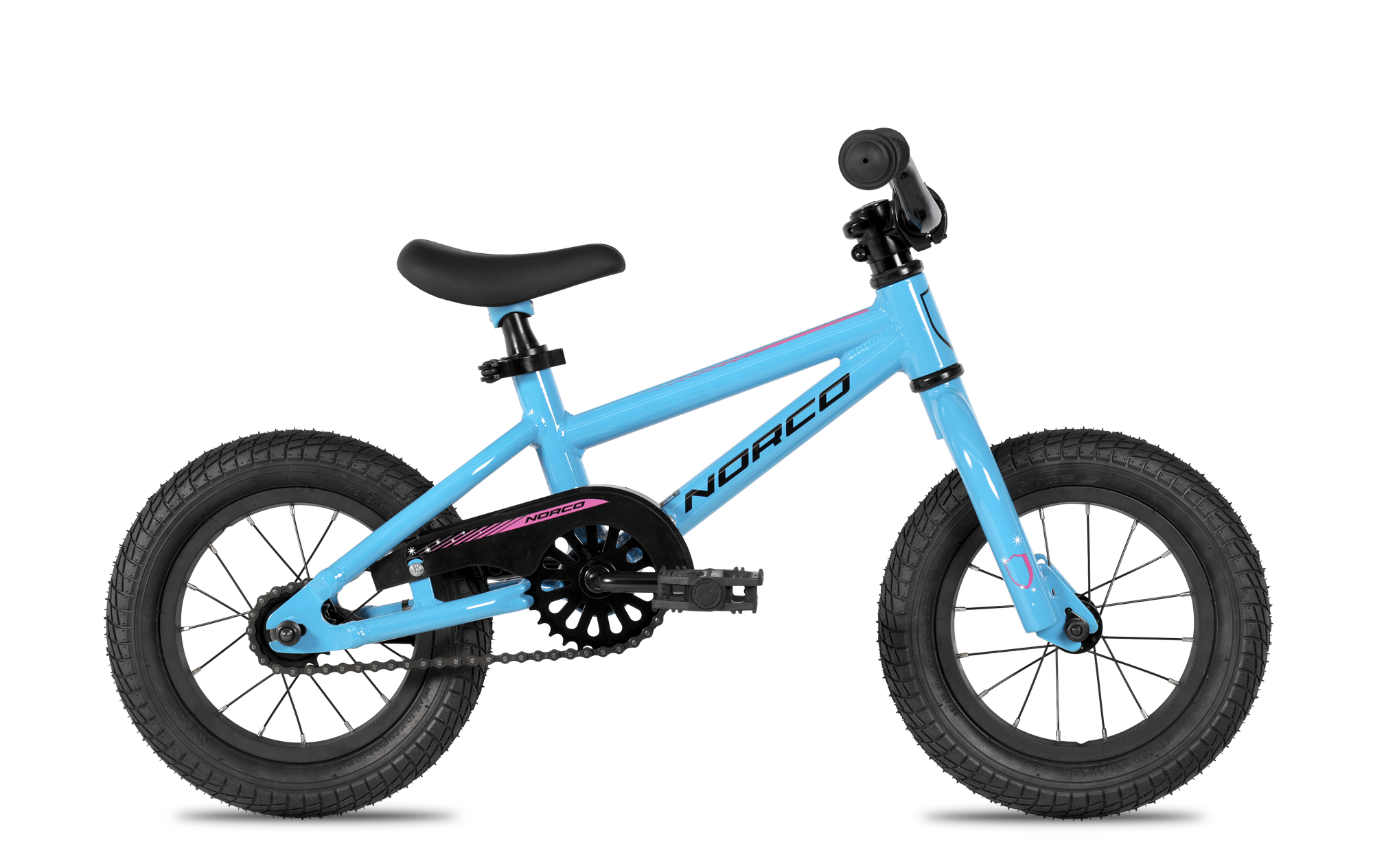 Trek Precaliber 24 21-Speed Kids Boy's Bike for Sale at Source For Sports