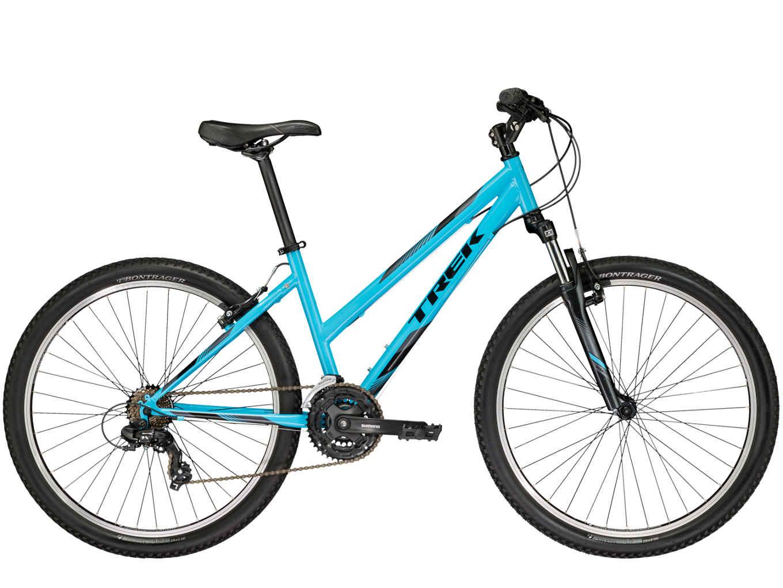 Trek 820 WSD Men's Bike