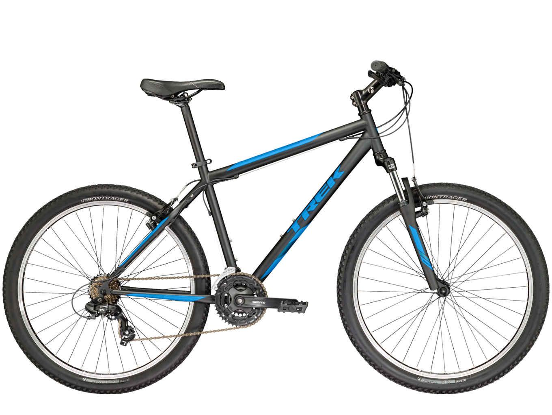 Trek 820 Men's Bike