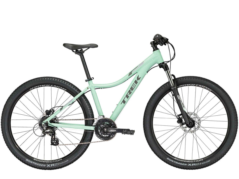 Trek Skye SL Womens Mountain Bike