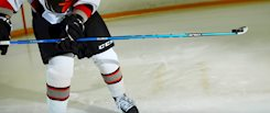 TRUE XCORE 7 Hockey Stick Review | Source For Sports
