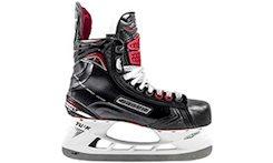 Patins de hockey Vapor 1X de Bauer | La Source du Sport