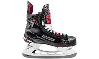 Bauer Vapor 1X Hockey Skates Source For Sports