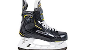 Blog-Hockey-Bauer-Supreme-2S-Pro-Senior-Hockey-Skates-2018-Hero.jpg