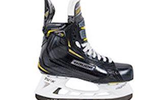 Blog-Hockey-Bauer-Supreme-2S-Pro-Senior-Hockey-Skates-2018-Hero.jpg