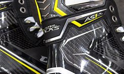 CCM Super Tacks AS1 Skates | Source For Sports