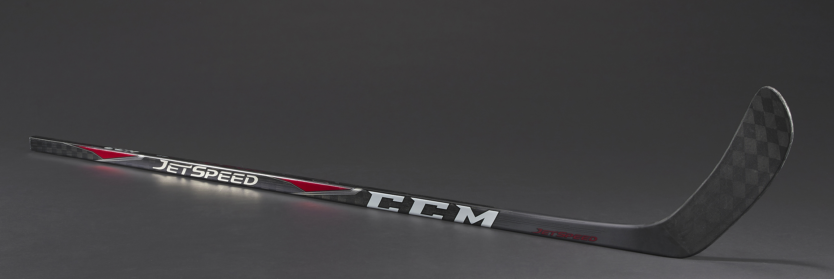CCM JetSpeed Hockey Stick | Source For Sports