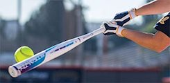 How To Choose The Right Softball Bat | Source For Sports
